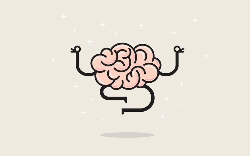 Mindfulness Francesca Casulini Psicologa Psicoterapeuta Novara Vicolungo